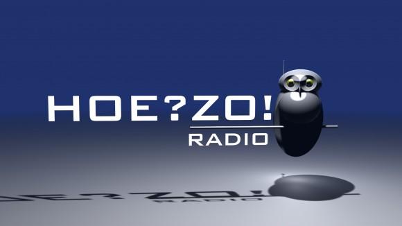 LogoHoeZoRadio