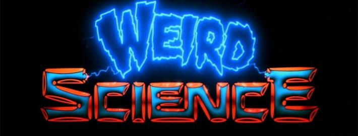 De 13 meest gemaakte wetenschappelijke fouten in Hollywood