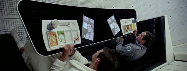 2001-Space-Odyssey-tablet-TV-1024x460