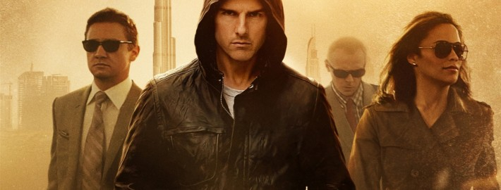 mission-impossible-ghost-protocol3