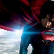 superman-man-of-steel-1024x640