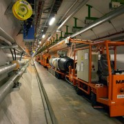 Inside_the_CERN_LHC_tunnel
