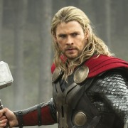 Thor-The-Dark-World-Movie-2013-Review-Official-Trailer-Release-Date-2