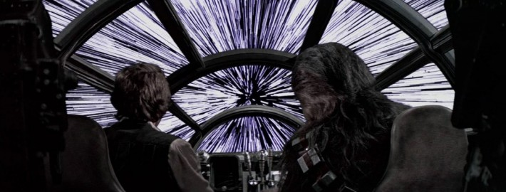 hyperspace_falcon-1024x439