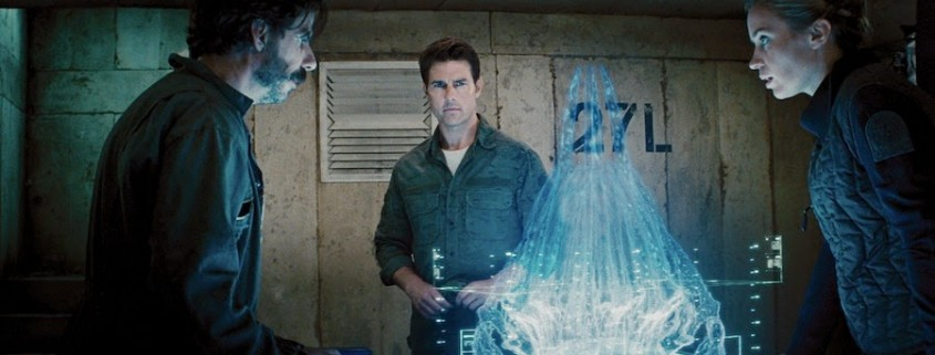 Edge-of-Tomorrow-hologram