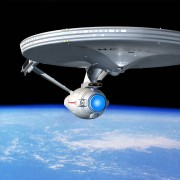 Enterprise-in-earth-orbit-star-trek-33040840-1024-768