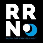 logo_rrn_zwart
