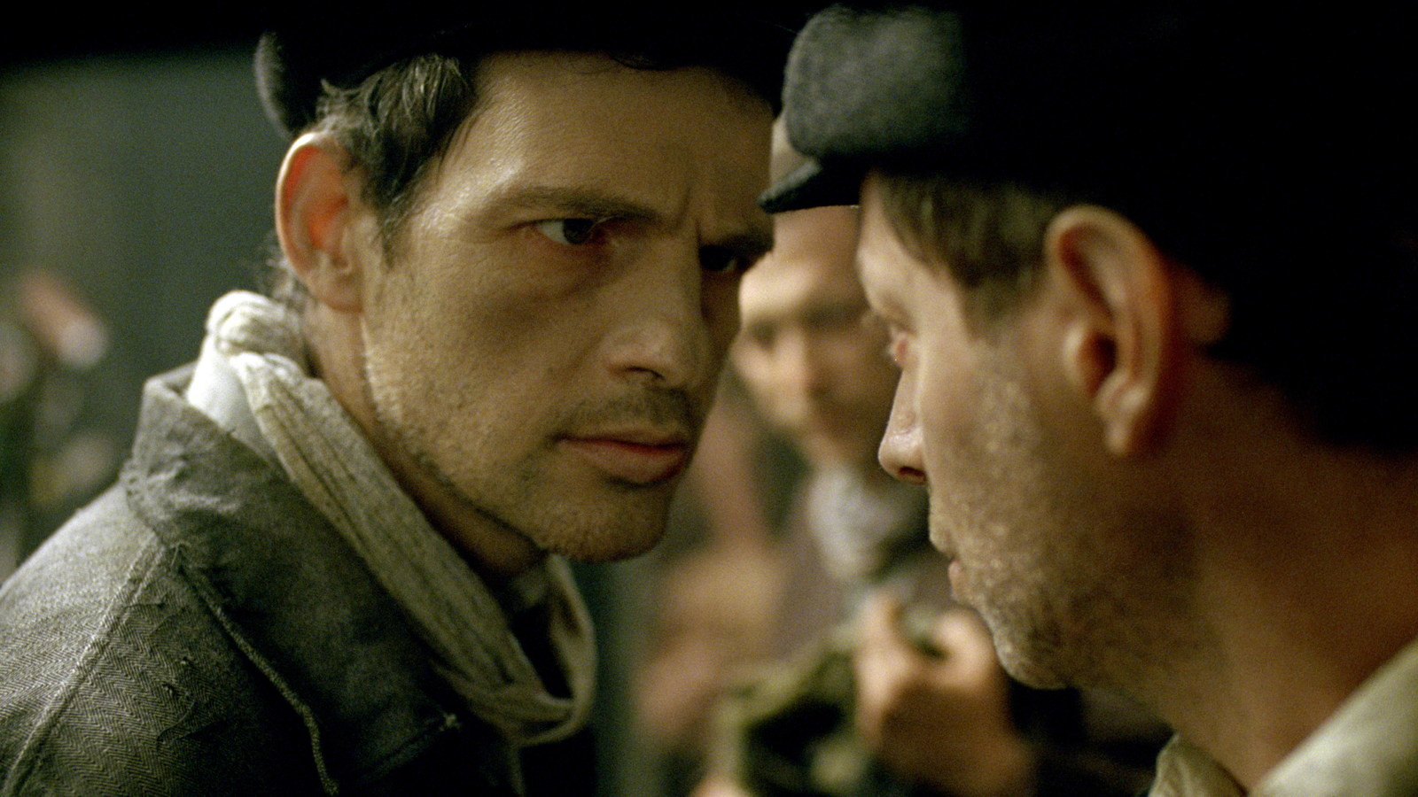 01. son of saul