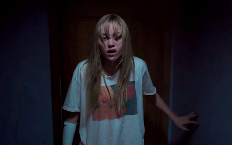 09. it follows