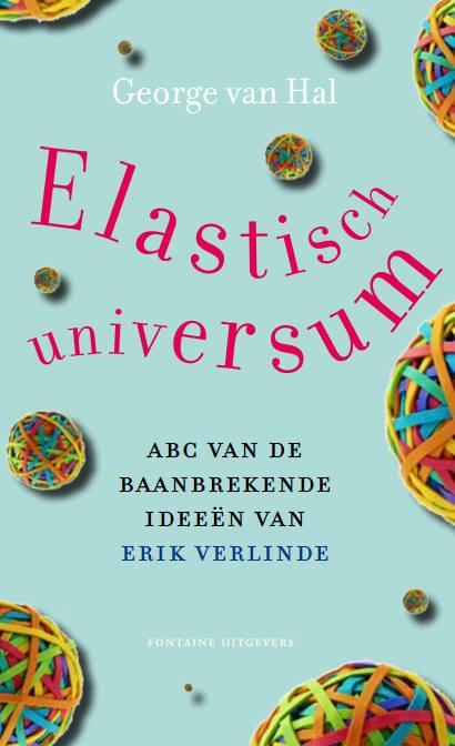 elastisch-universum