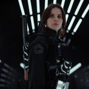 03-rogue-one